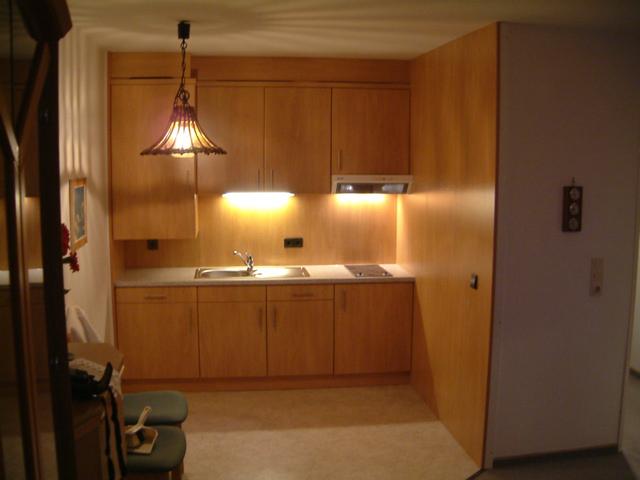tischlerei fleige bremerhaven m bel und inneneinrichtung nach ma. Black Bedroom Furniture Sets. Home Design Ideas